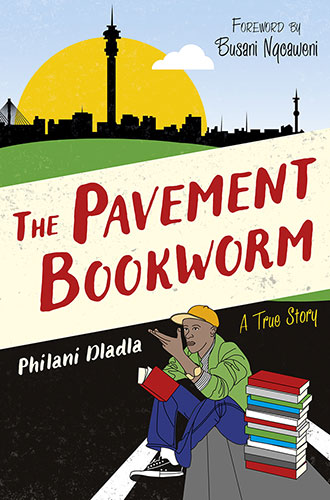 PAVEMENT-BOOKWORM-COVER-fontchoice-web
